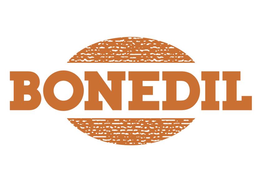 Bonedil_logo