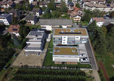 Residence Anna 3_15.08.57