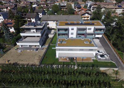 Residence Anna 4_15.08.57