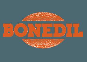 Bonedil GmbH